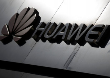 Huawei's upcoming Mate 30 handset to launch without Google apps