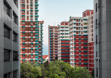 7 factors to consider when looking for an HDB resale flat