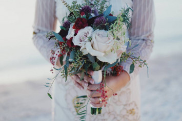 Cheap flower delivery in Singapore - 11 best florists for bouquets under $50