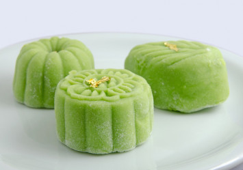 Mooncake Festival 2019 - Ultimate price guide to the best mooncakes in Singapore