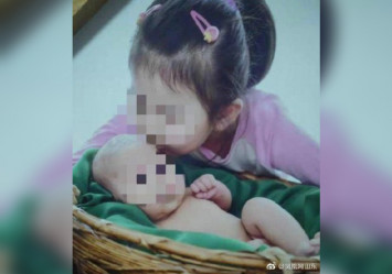Child in China beaten to death by mother 'over table manners'