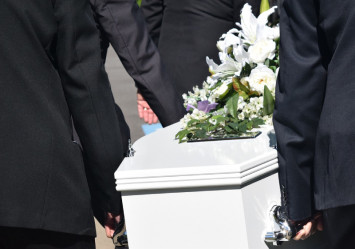 Interesting funeral services you should know about