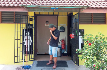 Toilet cleanliness begins at home, Malaysians reminded