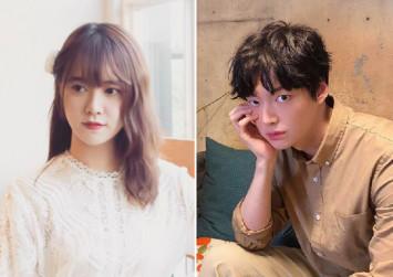 'He said my nipples weren't sexy': The real reason for Ku Hye-Sun's divorce?