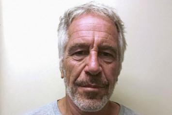 Alleged paedophile Jeffrey Epstein 'commits suicide' in jail, FBI investigates