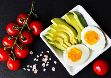 Keto and Paleo Diets: What they leave out may well be what you need - and you could gain weight without losing it