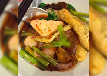 7 simple tips for eating healthy on a budget in Singapore