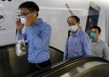 As coronavirus batters Singapore's economy, lost jobs loom as long-term headache