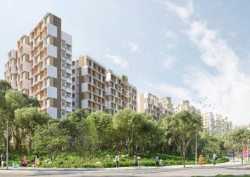 Step-by-step guide to buying your very first HDB BTO in Singapore
