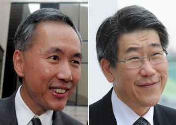 Top 5 Singaporean billionaires in 2020: Here's how they gained their wealth