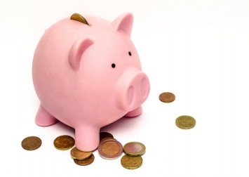 9 almost-effortless ways to save more money