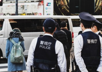 Hong Kong police launch probe as teen sex clips and images circulate online