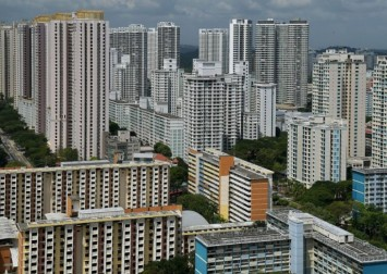 35 and single: What type of HDB flats can single Singaporeans buy?