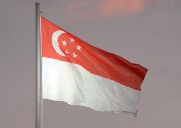 Is Singapore headed for more confrontational politics with a larger opposition presence in Parliament?