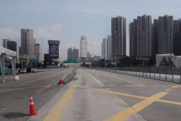Singapore-Malaysia border travel: What are the safety measures