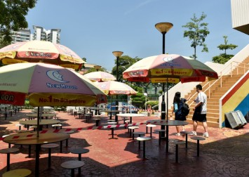 Expats wait anxiously as Singapore weighs Covid-19 reopening