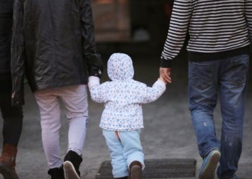 'We had no choice': China's one-child policy and the millions of 'missing girls'