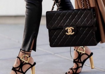The power of price: How luxury fashion is adapting to a disrupted world