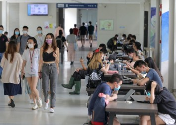 Borrowing money by young Singaporeans soars during pandemic