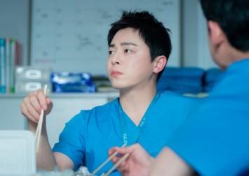 K-drama midseason recap: Hospital Playlist season two - Netflix's easy-going medical drama kept afloat by charming camaraderie