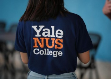 Yale-NUS no longer taking in students, NUS to form new liberal arts college