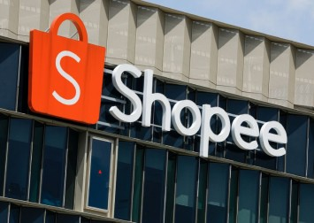 Singapore's Shopee changes the game in Brazil's e-commerce sector