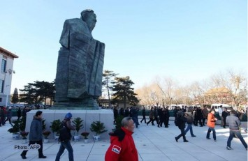 China defends Confucius Institute after new doubts in US