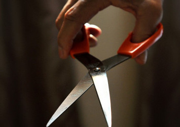 Female circumcision is still practised in Malaysia