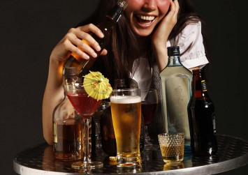 Alcohol abuse worse among younger people in Singapore