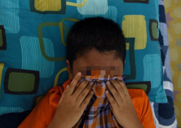 Boy loses penis in second case of botched circumcision in Malaysia
