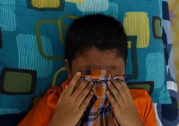 Boys who suffered from botched circumcision have no problem urinating: Doctor