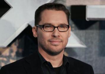 'X-Men' director Bryan Singer accused of raping minor in 2003