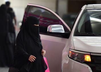 Saudi Arabia arrests more women's rights activists: HRW