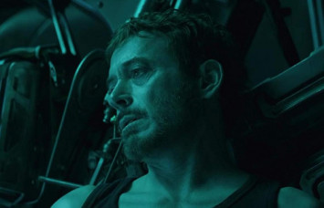 NASA responds to Avengers fans' requests to save Tony Stark