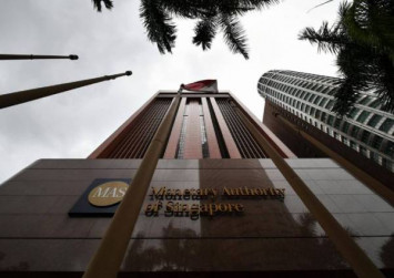 MAS to double individual limit on Singapore Savings Bonds, allow purchases via SRS funds
