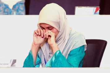 Nurul Izzah quits PKR party: It's not something that was decided overnight