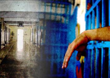 Thai prisoner electrocuted during botched jailbreak