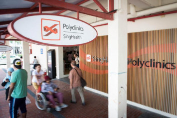 Top-secret report on SingHealth attack submitted to Minister-in-charge of Cyber Security