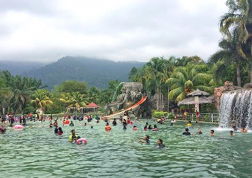 Underrated states in Malaysia to visit that aren't Johor, Melaka or Penang