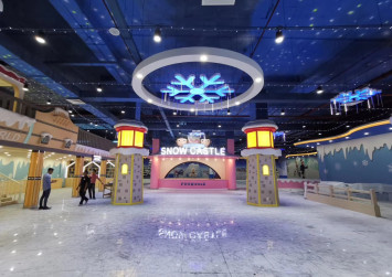 What to do in JB this weekend: New Danga Bay mall, karaoke hotpot & other wet weather activities