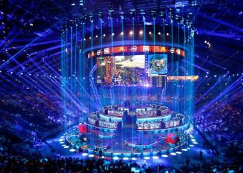 First global body for esports to be based in Singapore, helmed by Singaporean