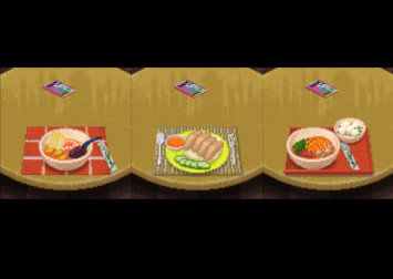 Singapore-set game Chinatown Detective Agency to feature local dishes in pixelated glory