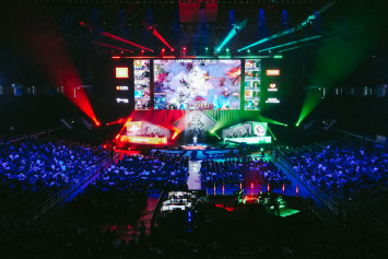Defying expectations, the first One Esports Dota 2 World Pro Invitational was a smash hit