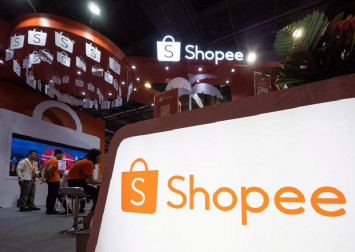How being 'late' to e-commerce gave Singapore's Shopee an edge
