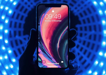 Apple said to use Chinese-made OLED panels for future iPhones