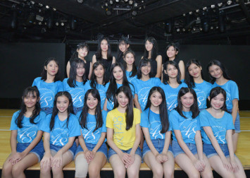 'We protect them like our own children': JKT48 management defends recruitment of 10-year-old girl