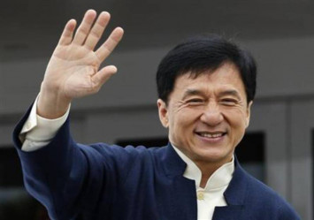 How Jackie Chan led Hong Kong martial arts cinema revival
