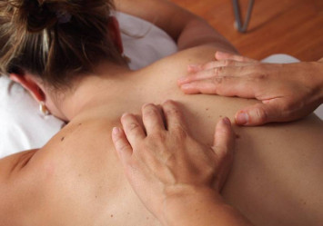 Cheap massage parlours in Singapore (2020) - clean ones under $70!