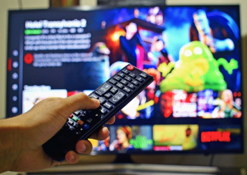 The 'Netflix' tax: GST policy changes that will take effect in 2020