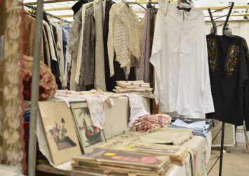 Ultimate guide to selling your second-hand clothes for cash